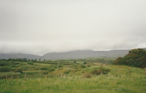 Dingle Peninsula 2 - Version 2